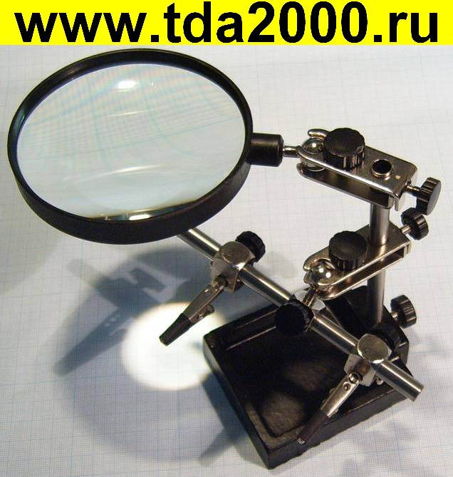 Штатив для платы S-Line ZD-10H 87-0108