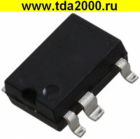 Микросхемы импортные TNY278 GN so-8