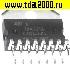 tda7295 - Проверенные схемы.