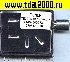 тюнер TECC0949 PL35A(AA40-00067A;WUP100;AA40-00162A)